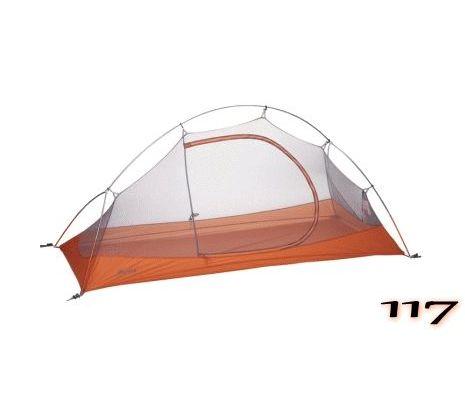マーモット M2A-S2806 イオス1P 1人用テント