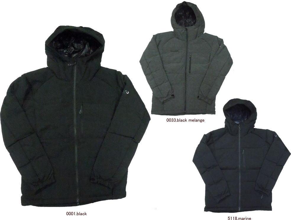 【初回限定】 【2018-19 Fall&Winter SERAC】 Hooded【送料無料】MAMMUT/マムート SERAC Hooded Jacket(セラックフーデッドジャケット)【2018-19【Men's】/1013-00680【防寒】【ダウンジャケット】, Marysecret:84017111 --- supercanaltv.zonalivresh.dominiotemporario.com