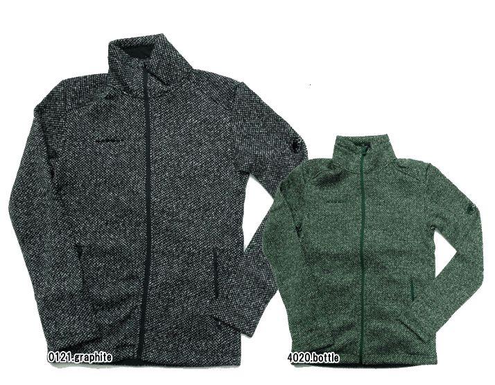 MAMMUT/マムート Chamuera ML Jacket Men (チャムエラMLジャケット)/1010-24950【メンズ】【防寒】