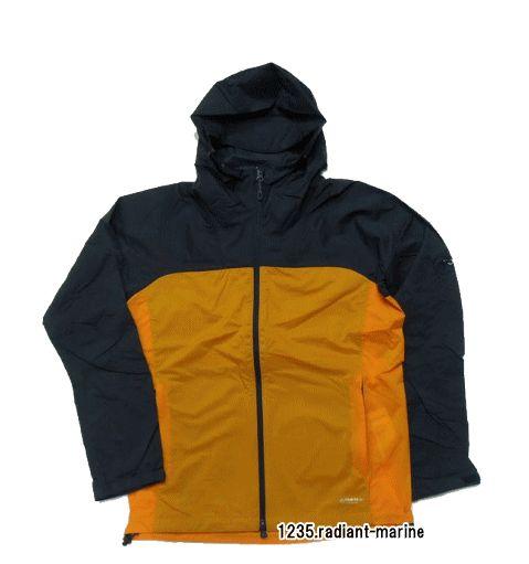 軽量ジャケット 1012-00040 マムート メンズ グライダージャケット