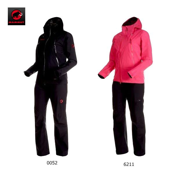 【2019 Rain-Suit Spring】 CLIMATE【送料無料】MAMMUT/マムート AF CLIMATE Rain-Suit AF Women(クライメイトレインスーツアジアンフィットウィメンズ)/1010-26561【女性用】【レインスーツ】【上下セット】【ゴアテックス】, ゆーとぴあ猫用品専門店:451b4924 --- osglrugby-veterans.com