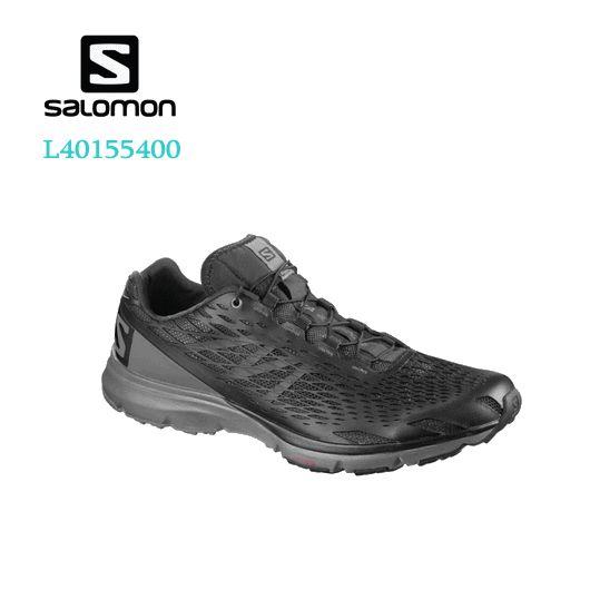 【送料無料】SALOMON/サロモン XA AMPHIB/L40155400【メンズ】【サンダル&ウォーターシューズ】