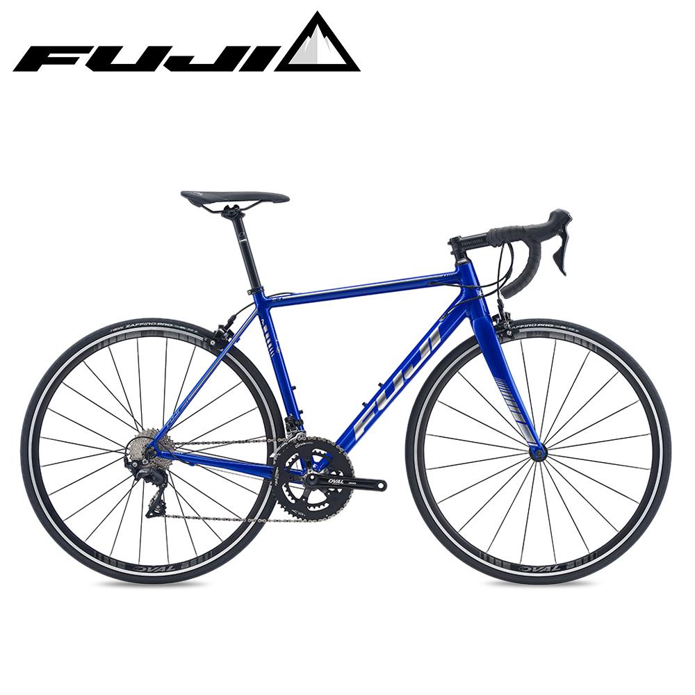 FUJI SL-A1.3 2020年モデル フジ[S-STAGE]