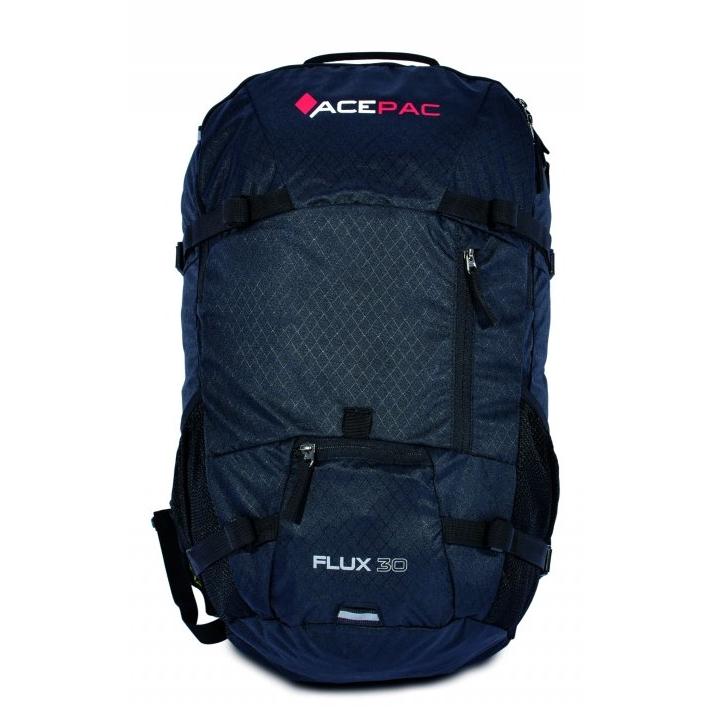 【エントリーでP10倍★10/28(日)10時~】エースパック(ACEPAC) バックパック フラックス30(BAKCPACK FLUX30) バックパック