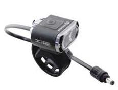 MOON LIGHT(ムーンライト) X-POWER 1300 自転車 ヘッドライト