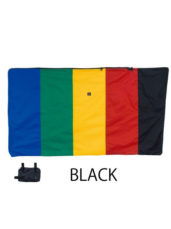 リンプロジェクトNo.1032 輪行バッグ ラージサイズ rin project Brinko bag Large size 自転車 輪行袋〈受注生産品〉【送料無料】