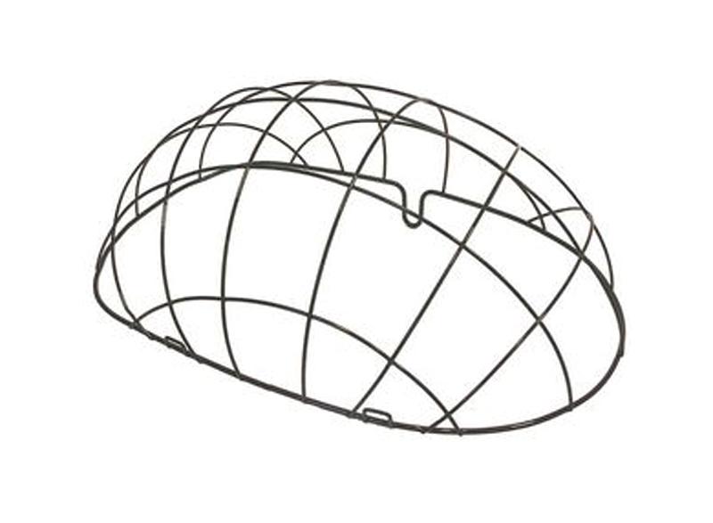 バジル PLUTO FRONT BASCKET XL BASIL プルート フロントバスケット[S-STAGE]
