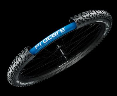 シュワルベ プロコア (タイヤマウントシステム) SCHWALBE PROCORE 自転車 MTB用タイヤ【送料無料】