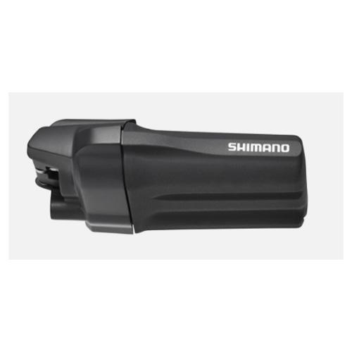 シマノ XTR Di2 BM-DN100-S 外装用ショートサイズ(取付ボルト=10mm仕様)