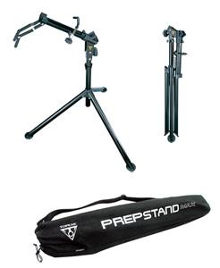 トピーク プレップスタンドマックス TOPEAK Prep Stand Max 自転車 リペアスタンド【送料無料】