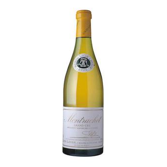 モンラッシェ 2006 750ml【送料無料/クール料金込】【フランス/ブルゴーニュ】【白ワイン】MONTRACHET【ハロウィン】