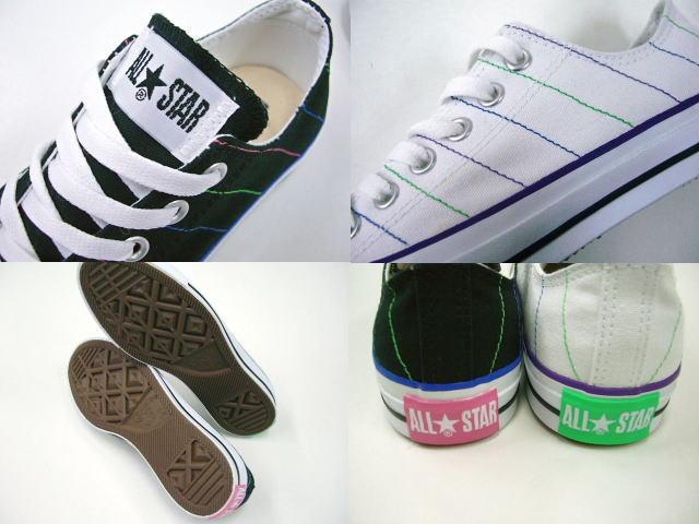 a884b96cdab Shoes Yamaguchi  Converse all-stars M stitch OX ALL STAR M-STITCH OX ...