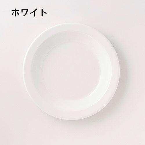楽天スーパーセール期間限定ポイント還元祭開催中ホーロー皿プレート18cm
