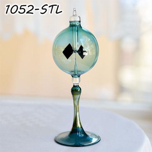 ラジオメーター ライトミル アンティークグリーン 1052-STL