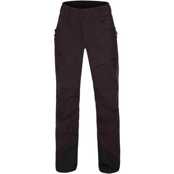 セール Peak Performance W Alpine Pants Women's ピークパフォーマンス アルパイン パンツ ウィメンズ (検索用gravity vertical velaero jacket 2l)