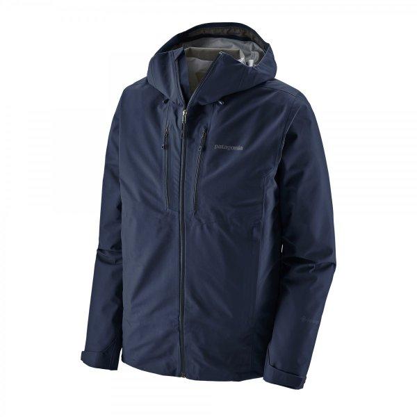 最新色 各色 patagonia トリオレット ジャケット メンズ Men's Triolet Jacket パタゴニア 83402(検索用down sweater hoody r1 pluma)