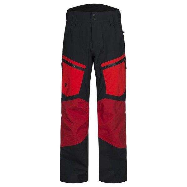 最新 各色 Peak Performance Gravity Pants ピークパフォーマンス グラビティー パンツ(検索用alpine heli vertical jacket ジャケット bib アルパイン)