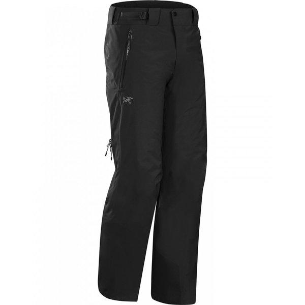 セール 最暖 ARC'TERYX チルクート パンツ CHILKOOT PANTS アークテリクス (検索用alpha beta ar sv sidewinder rush stinger bib jacket sabre)