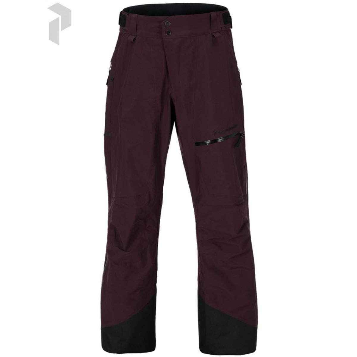 best sneakers d2381 33b30 Sale Peak Performance Heli Alpine Pants peak performance copter Alpine  underwear (gravity teton volcan jacket 2l for the search)