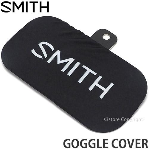 21model 大規模セール スミス SMITH 未使用 ゴーグル カバー GOGGLE COVER スノーボード スノボ SKI スポーツ 移動 ウィンター SNOWBOARD ゲレンデ 保護 リフト