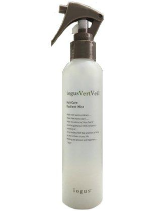 イオグスヴェールヴェールミスト 200ml 美容室で大人気 芯のある髪にする導入型CMCミストが圧倒的な浸透力を実現 販売 髪の内部までしっ 今ダケ送料無料