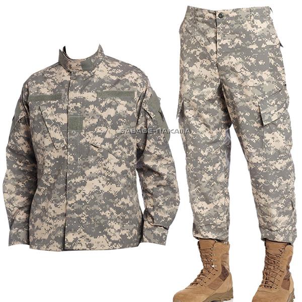 迷彩服 Broptical 戦闘服 ACU 40%OFFの激安セール UCP 上下 セット 小さいサイズ 大きいサイズ ミリタリー 迷彩パターン サバイバルゲーム 初心者 お中元 レディース 迷彩 イラク 米軍 BDU アメリカ陸軍 服 サバゲー 服装 メンズ