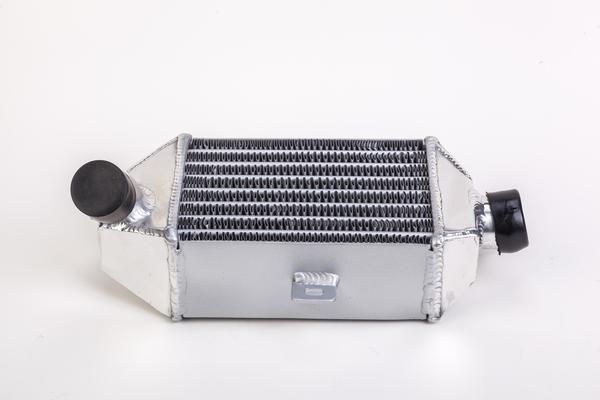 軽量化設計 オール-アルミ製 LA400 K 受賞店 コペン 対応 大容量 インタークーラー 接続 部品 店内全品対象 純正交換タイプ ダイハツ Kコペン 車 自動車 LSEX製