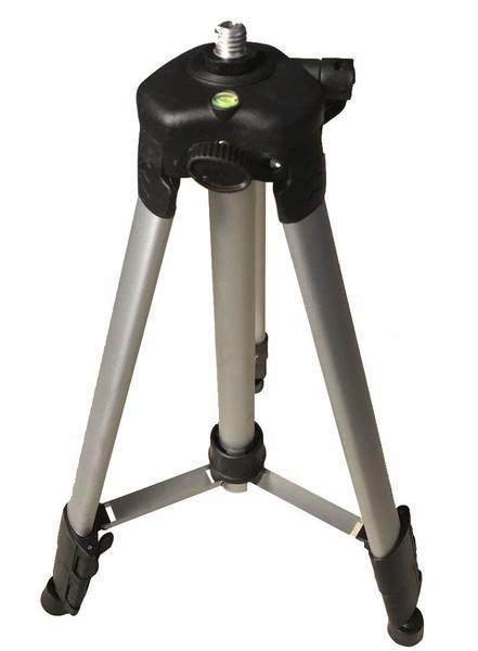 レーザー墨出し器 のお供 軽量タイプの三脚です コンパクトタイプ 40-84cm + 価格交渉OK送料無料 30 レーザー いつでも送料無料 専用 墨出し器 精密エレベーター三脚 ソフトケース付き サイズ