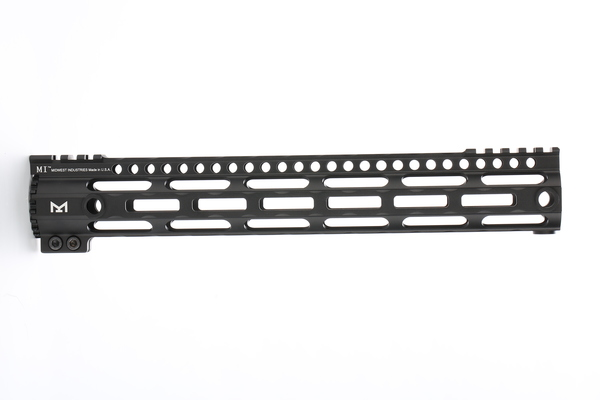 Broptical 超軽量 対応 アルミ MIDWEST タイプ M-LOK 黒 ハンドガード マルイ 13inch G&G BK RAS サバゲー ミリタリー パーツ 装備 ブラック BK マルイ VFC G&G 対応, ミナミフラノチョウ:8f77d53a --- olena.ca