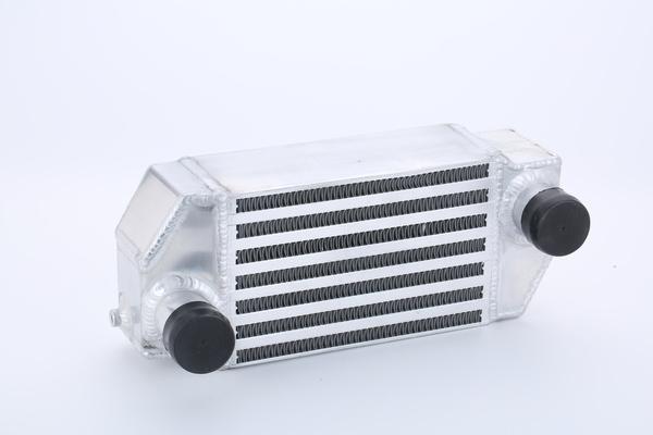 スズキ エブリィワゴンDA64W インタークーラー ver2 容量アップタイプ LSEXーF 製 cncver