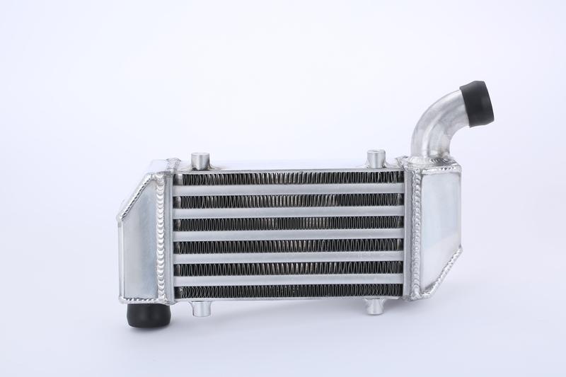 アルト ワークス アルトワークス 容量アップインタークーラー HB21S HA21S HA11S HB11S メーカー直送 cncver LSEXーF 冷却装置 suzuki スズキ 製 オールアルミ ついに入荷