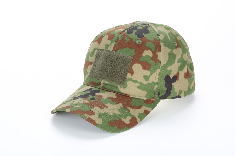 Broptical 野球帽 自衛隊 迷彩柄 フリーサイズ サバゲー 装備 マーケット 陸上自衛隊 人気 服装 BDU レディース 訳あり商品 メンズ 共用