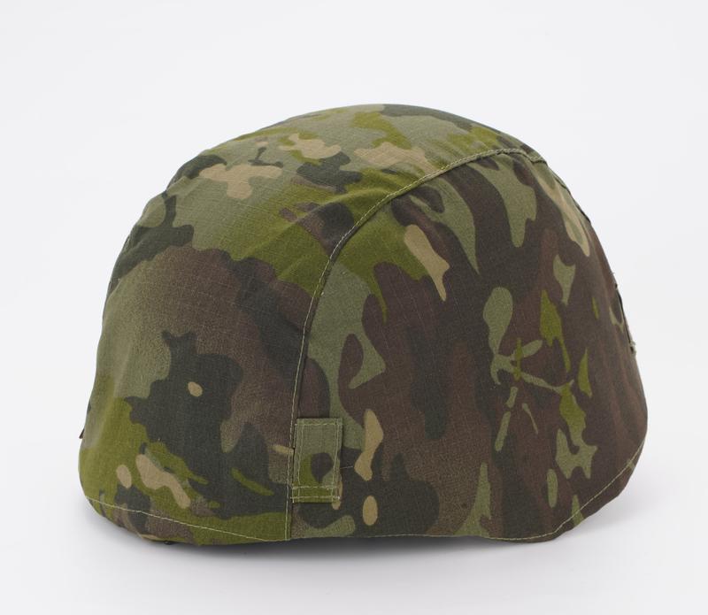 激安通販ショッピング Broptical フリッツ ヘルメット マルチカムトロピック 柄 カバー付きタイプ サバイバル 帽子 装備 BDU サバゲー セール 特集
