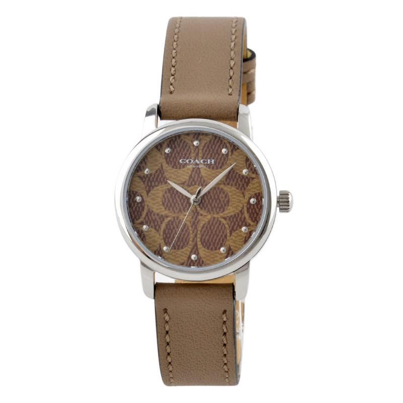 コーチ COACH / 腕時計 14503402
