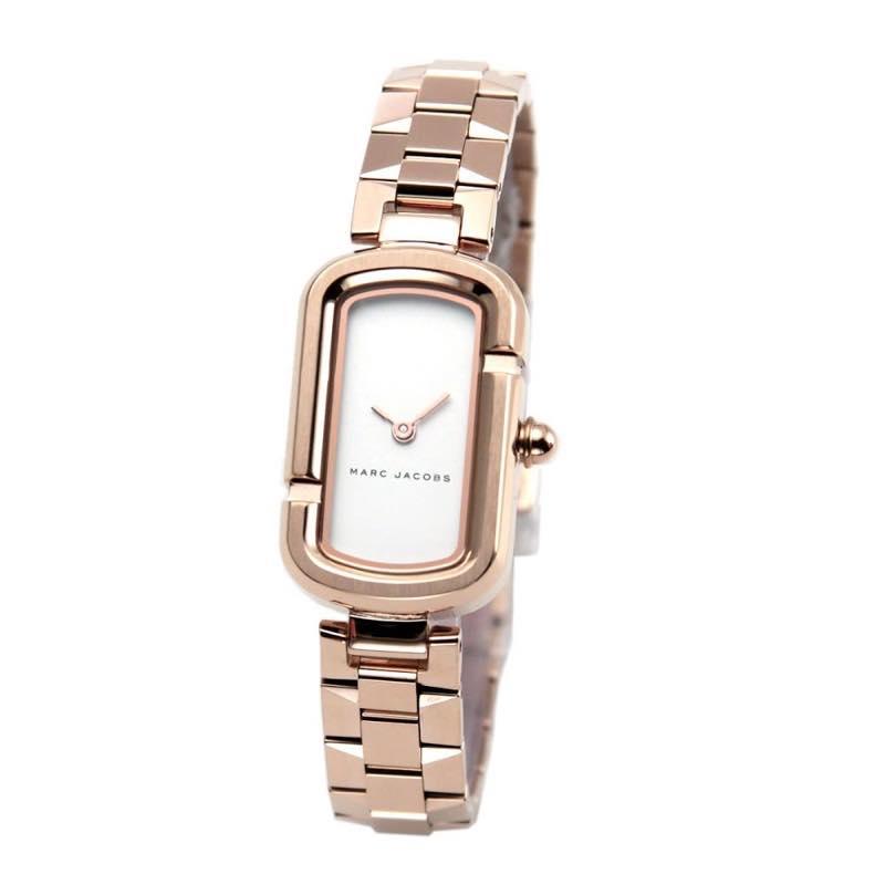 マーク ジェイコブス MARC JACOBS / 腕時計 #MJ3505