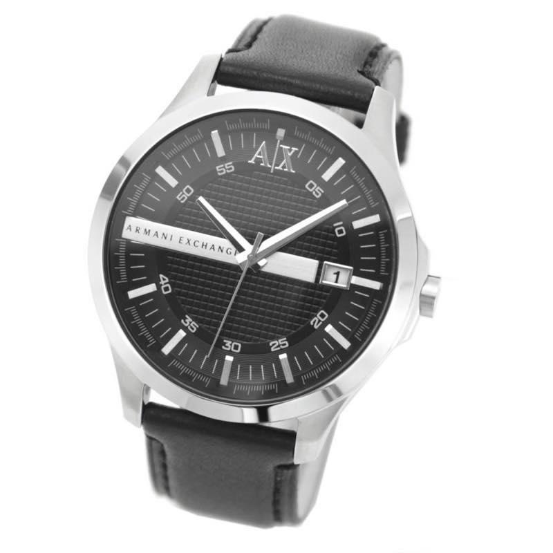 アルマーニ エクスチェンジ ARMANI EXCHANGE / 腕時計 #AX2101