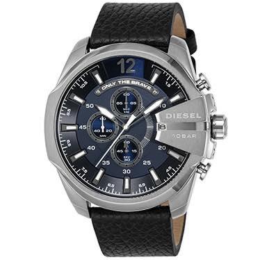 ディーゼル DIESEL / 腕時計 #DZ4423
