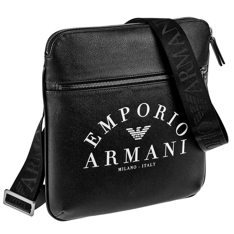 エンポリオアルマーニ EMPORIO ARMANI / ショルダーバッグ #Y4M184 YFE5J 83896
