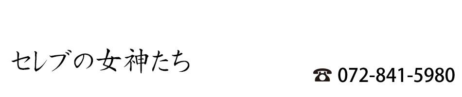 セレブの女神たち【楽天市場店】:介護 関西弁で癒すおしゃべりロボット人形 桃色花子 通称花ちゃん
