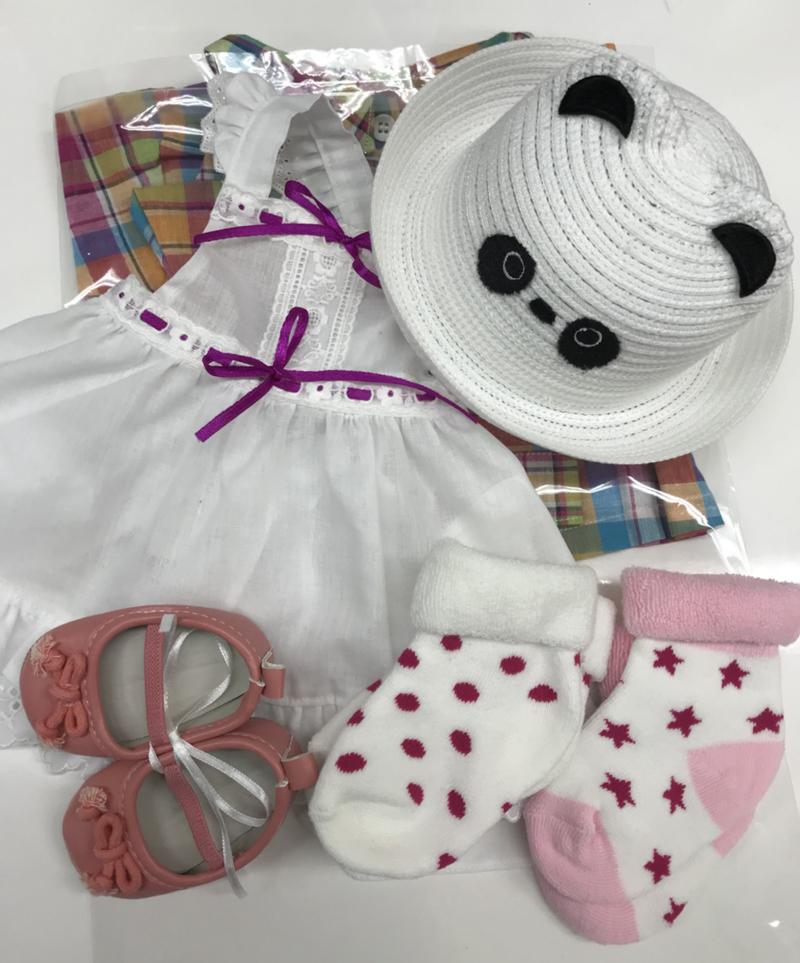 日本初の関西弁音声認識人形の「桃色はなこ」介護人形 着せ替え人形 女の子 ロボット 認知症予防 ドールセラピー 関西弁 おしゃべり 話す 歌う 人形♪桃色花子とかわいいお着替えセット♪