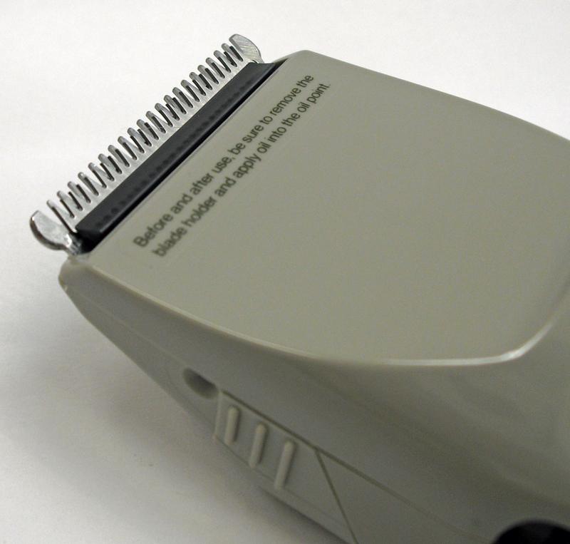 全世界对应电动理发推子HITACHI CL-8450UF
