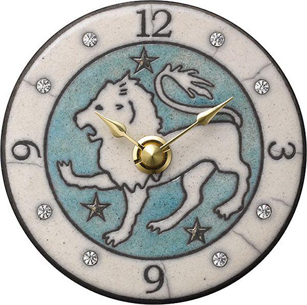 イタリア インテリア クロック Antonio Zaccarella(アントニオ ザッカレラ) ザッカレラZ930 ITALY ZC930-004 掛け時計