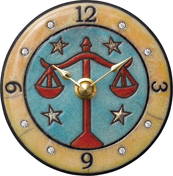 イタリア インテリア クロック Antonio Zaccarella(アントニオ ザッカレラ) ザッカレラZ932 ITALY ZC932-004 掛け時計