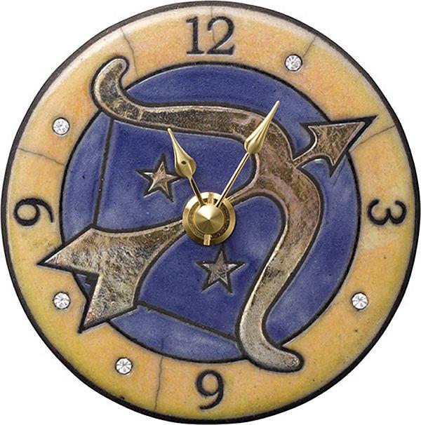 イタリア インテリア クロック Antonio Zaccarella(アントニオ ザッカレラ) ザッカレラZ934 ITALY ZC934-004 掛け時計