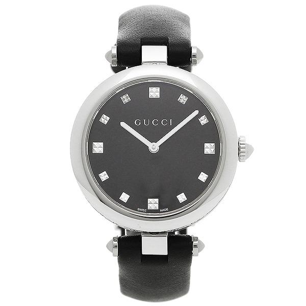 b2c776749c4e グッチ 時計 GUCCI YA141403 ディアマンティシマ レディース腕時計ウォッチ