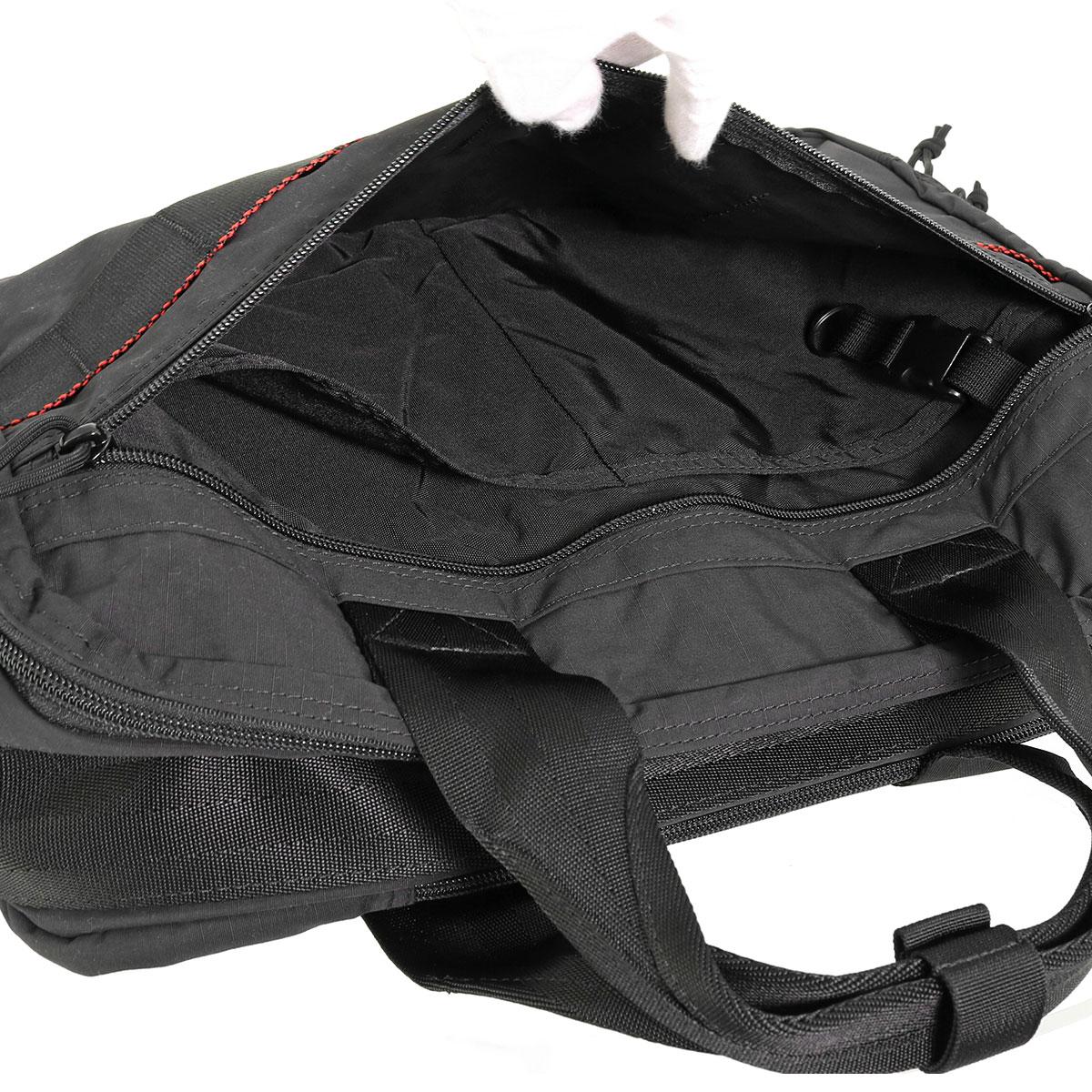 ブリーフィング ブリーフケース 3WAY A4 大容量 メンズ TR-3 S MW メンズ BRM181402 BRIEFING | ビジネスバッグ 防水 キャリーオン ナイロン ビジネスリュック 出張[bef][PO10][即日発送]