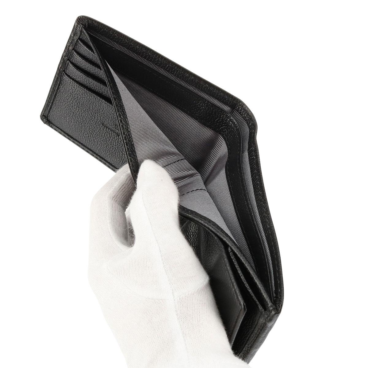 マンシングウェア 二つ折り財布 MU4060118 エンブレム MunsingwaerPO5bef即日発送QCrhtds