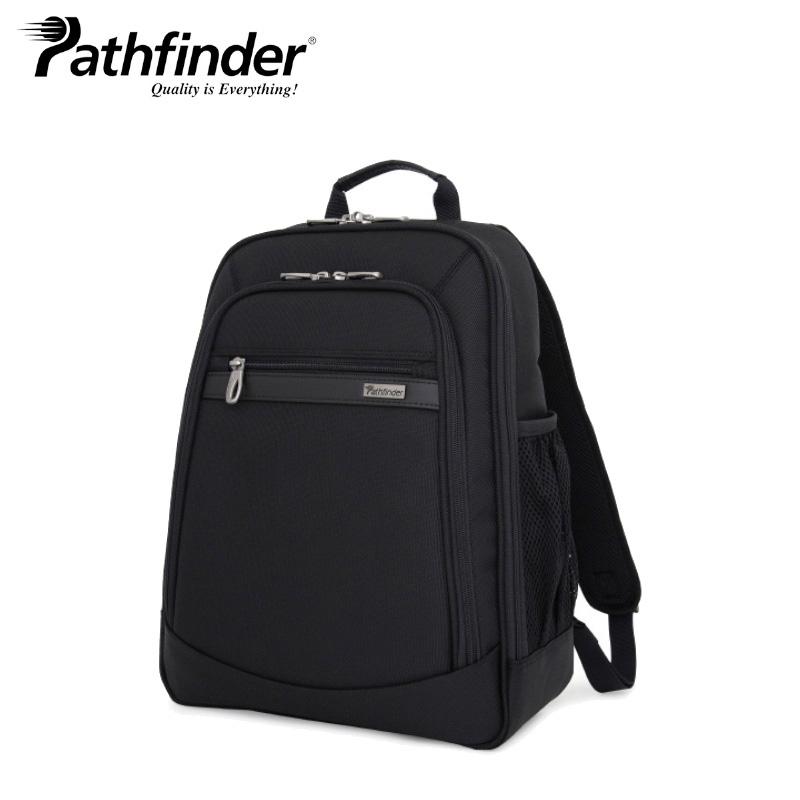 パスファインダー Pathfinder リュック PF1808B AVENGER 【 リュックサック ビジネスバックパック メンズ 】【PO10】【bef】