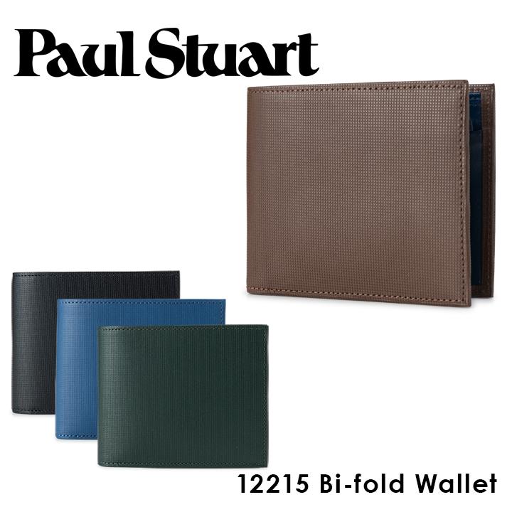 ポールスチュアート 長財布 メンズ SP12215 Paul Stuart tribeca レザー [PO5][bef]