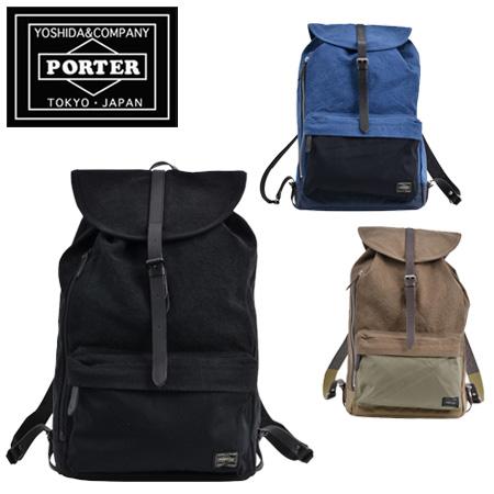 kaban backpack